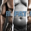 A&E has officially renewed Fit to Fat to Fit for season 2