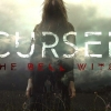 A&E is yet to renew Cursed: The Bell Witch for season 2