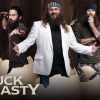 A&E officially canceled Duck Dynasty season 12