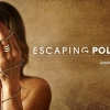 A&E is yet to renew Escaping Polygamy for Season 3