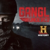 History Channel is yet to renew Gangland Undercover for season 2