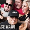 A&E is yet to renew Storage Wars for season 10