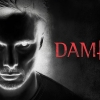A&E officially canceled Damien season 2