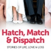 ABC (AU) is yet to renew Hatch, Match and Dispatch for season 2
