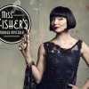 ABC (AU) is yet to renew Miss Fisher`s Murder Mysteries for Series 4