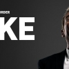 ABC (AU) is yet to renew Rake for series 5