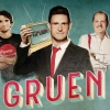 ABC (AU) is yet to renew Gruen for Series 9