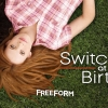 ABC Family scheduled Switched at Birth season 5 premiere date