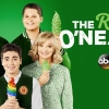 ABC scheduled The Real O`Neals season 2 premiere date