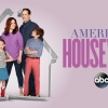 ABC is yet to renew American Housewife for season 2