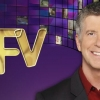 ABC is yet to renew America's Funniest Home Videos for season 28