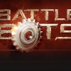 ABC is yet to renew BattleBots for Season 3