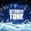 ABC is yet to renew Beyond the Tank for season 3