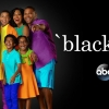 ABC scheduled Black-ish Season 3 premiere date