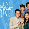 ABC is yet to renew Fresh off the Boat for season 4
