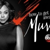 ABC is yet to renew How to Get Away with Murder for season 4
