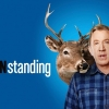 ABC scheduled Last Man Standing Season 6 premiere date