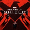 ABC scheduled Agents of S.H.I.E.L.D. season 4 premiere date