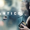 ABC scheduled Quantico Season 2 premiere date