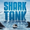 ABC is yet to renew Shark Tank for Season 9