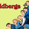 ABC is yet to renew The Goldbergs for Season 5
