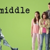 ABC is yet to renew The Middle for Season 9