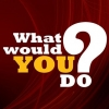 ABC is yet to renew What Would You Do? for season 13