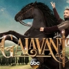 ABC officially canceled Galavant season 3