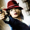 ABC officially canceled Marvel`s Agent Carter season 3