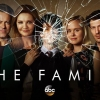 ABC officially canceled The Family season 2