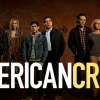 ABC officially renewed American Crime for season 3 to premiere in 2017