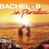ABC scheduled Bachelor in Paradise season 3 premiere date