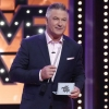 ABC scheduled Match Game season 2 premiere date