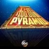 ABC officially renewed The $100,000 Pyramid for season 2 to premiere in Summer 2017