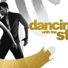 ABC is yet to renew Dancing with the Stars for Season 24