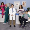 ABC is yet to renew Dr. Ken for season 3