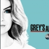 ABC is yet to renew Grey's Anatomy for season 14