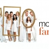ABC is yet to renew Modern Family for Season 9