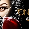 ABC scheduled Once Upon a Time Season 6 premiere date