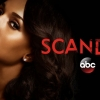 ABC scheduled Scandal Season 6 premiere date
