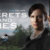 ABC scheduled Secrets and Lies season 2 premiere date