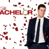 ABC scheduled The Bachelor season 21 premiere date