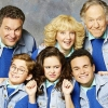 ABC scheduled The Goldbergs Season 4 premiere date