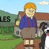 Adult Swim has officially renewed Mr. Pickles for season 3
