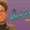 Adult Swim is yet to renew Check It Out! With Dr. Steven Brule for season 5
