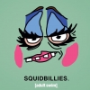 Adult Swim is yet to renew Squidbillies for season 11