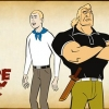 Adult Swim is yet to renew The Venture Bros for season 7