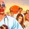 Adult Swim officially canceled Childrens Hospital season 8