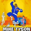Adult Swim officially renewed Mike Tyson Mysteries for season 3 to premiere in Fall 2016