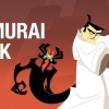 Adult Swim officially renewed Samurai Jack for season 5 to premiere in 2017